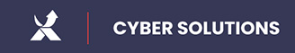 Cyber Solutions Exclusive Networks