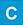 WEBINAR COMMERCIAL Palo Alto Networks
