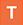 WEBINAR TECHNIQUE Palo Alto Networks