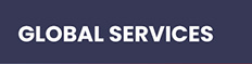 Global Services Exclusive Networks