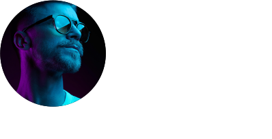 Participez aux événements Exclusive Networks