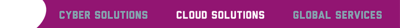 EXCLUSIVE NETWORKS - Cybersecurity - Cloud Transformation - Global Services