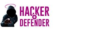 Hacker & Defender