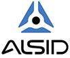 ALSID