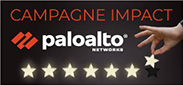 Events Palo Alto Networks - Newsletter Exclusive Networks
