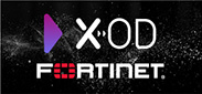 Events XOD - Newsletter Exclusive Networks