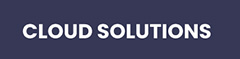 Cloud Solutions Exclusive Networks