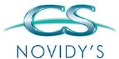 CS NOVIDY'S