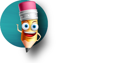 Suivez les formations Exclusive Networks